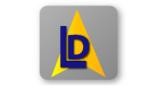 ADL Logistica Srl
