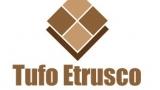 Tufo Etrusco S.r.l.