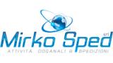 Mirko Sped