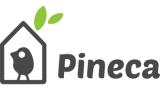 Pineca