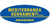 Mediterranea Serramenti Srl