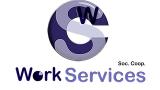 Work Services Soc. Coop.