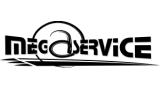 Megaservice