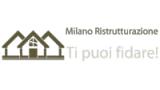 Milano Ristrutturazione Srls