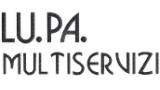 LU.PA. Multiservizi