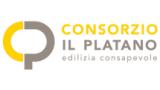 Consorzio Il Platano