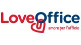 LoveOffice