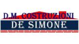 DM Costruzioni De Simone
