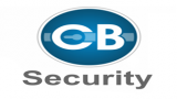 CB Security