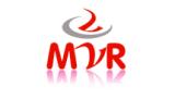 MVR Ufficio