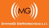 EmmeGi Elettrotecnica