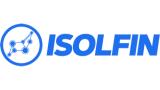 Isolfin
