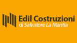 Edil Costruzioni di Salvatore La Mantia