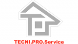 TECNI.PRO. Service