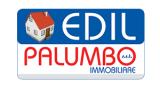 Edil Palumbo