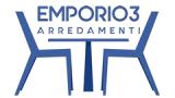 Emporio3
