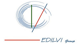 Edilvi Group