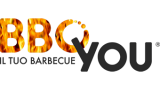 BBQ You