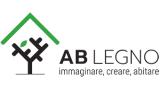 AB Legno