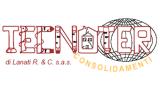 TECNOTER Consolidamenti