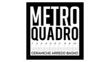 Metroquadro2018