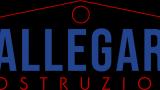 Callegaro Costruzioni