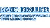 Mario Idraulico Roma