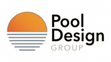 Pool Design Group
