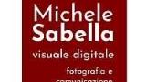 Michele Sabella Fotografia E Comunicazione