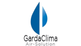 GardaClima Air-solutions