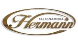 Falegnameria Hermann