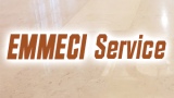 EMMECI Service