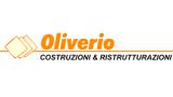 Oliverio Costruzioni