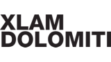 Xlam Dolomiti