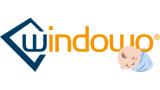 Windowo