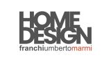 Home Design Franchi Group