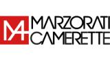 Marzorati Camerette