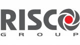 RISCO Antifurto Sistemi Sicurezza