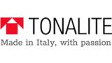 Tonalite Spa
