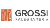 Falegnameria Grossi