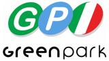 Green Park Srl