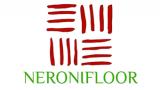 Neroni Floor