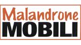 Malandrone Mobili
