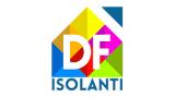 DF Isolanti