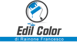 Edil Color di Rainone Francesco