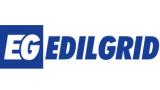 EDILGRID Srl
