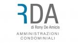 Rda Di Rony De Amicis