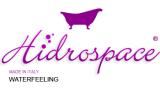 Hidrospace