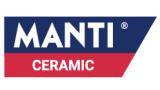 MANTI Ceramic