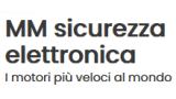 MM Sicurezza